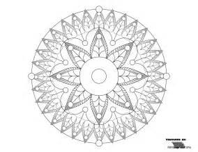 mandalas para imprimir grandes mandalas para imprimir grandes newhairstylesformen2014 com