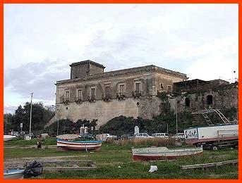 giardini naxos provincia di giardini naxos torre schis castelli della sicilia