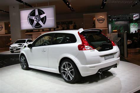 volvo   design  north american international auto show naias
