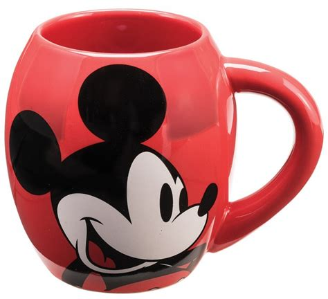 Coklat Stick Mickey Mouse Souvenir top 10 happily after disney gifts for the holidays
