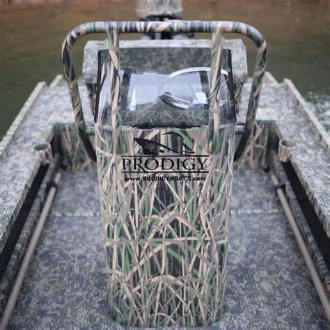 prodigy aluminum boats prodigy boats on twitter quot prodigy boats hats in stock now
