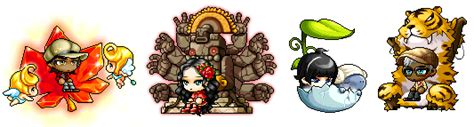 maplestory are all star hairs gone in progress cash shop all stars hair coupon random