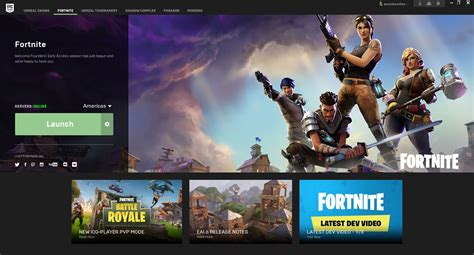 fortnite ps3 paragon founders can play fortnite early access for free