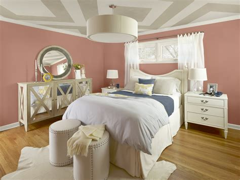 Colour Trends For Bedrooms by 2013 Exterior Home Color Trends Studio Design