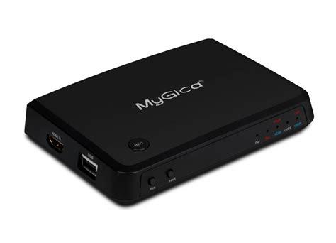Diskon Mygica Hd Cap X Capture Box Hd 1080p mygica hd cap x stand alone hd capture card the best by mygica