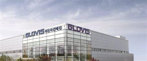 Hyundai Glovis by Hyundai Glovis Auto Auction Leads Growth Of Used Car