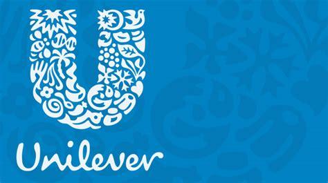 Unilever Insights Mba Internship by Unilever Nigeria Recruitment For Graduate Field Sales