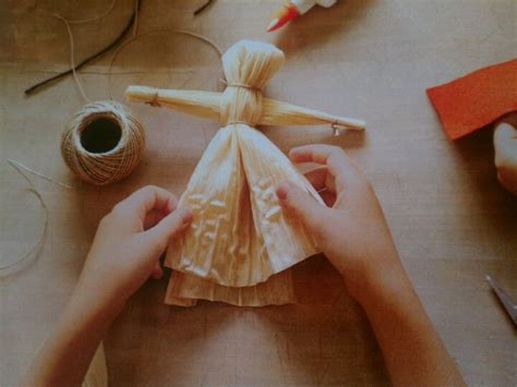 corn husk crafts for 38 best images about aa corn husk uses on