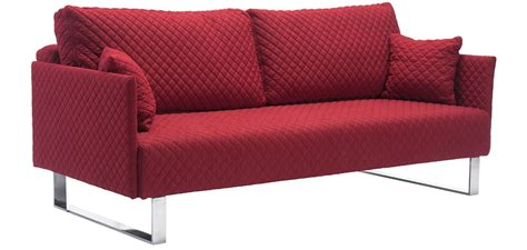 best sleeper sofas 2016 25 best sleeper sofa beds to buy in 2016