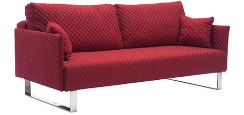 high end sleeper sofa high end sleeper sofa innovation high end designer sofa