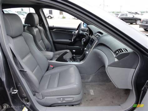 2005 Acura Tl Interior by Quartz Interior 2005 Acura Tl 3 2 Photo 51099074 Gtcarlot
