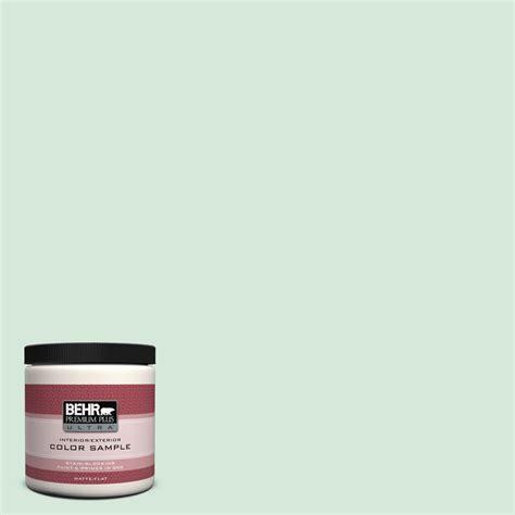 Premium Zoya Cosmetics Mist Cotton behr premium plus ultra 8 oz ul220 10 offshore mist interior exterior paint sle ul220 10