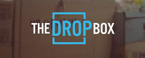 dropbox movie living proof of a loving god tothesource