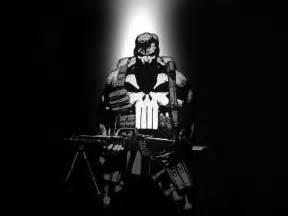 Marvel Punisher The Punisher Rumoured For Phase Two Of Marvel S Netflix