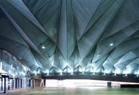 origami architecture eikongraphia 187 archive 187 origami by foa