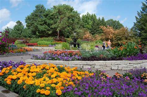 minnesota landscape arboretum explore minnesota