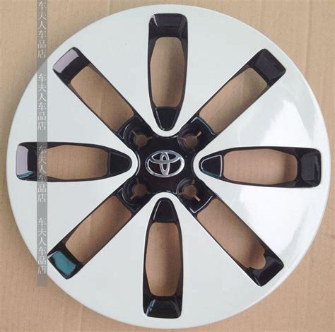 17 inch rims for toyota ta popular wheels 15 inch buy cheap wheels 15 inch lots from