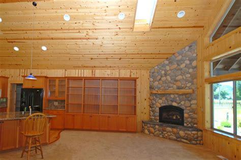 ranch house plans ottawa 30 601 associated designs ranch house plans ottawa 30 601 associated designs