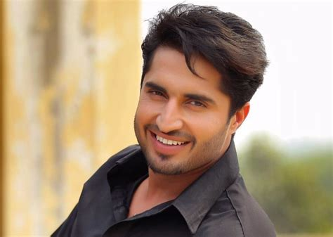 jassi gill hair stayl photos jassi gill wiki unknown facts biography home new songs