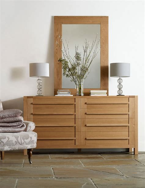 turning yourself in for a bench warrant marks spencer bedroom furniture marks spencer bedroom