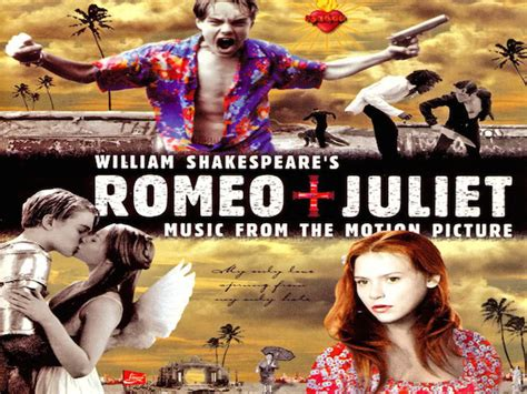 claire danes romeo and juliet soundtrack 12 of the best star studded movie soundtracks of all time