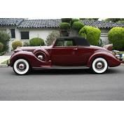 1939 Packard Twelve Related Keywords &amp Suggestions