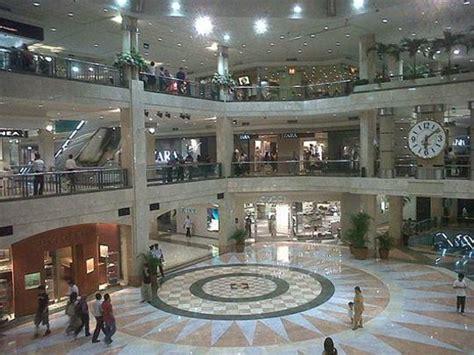 erafone pondok indah mall pondok indah mall 2 picture of pondok indah mall