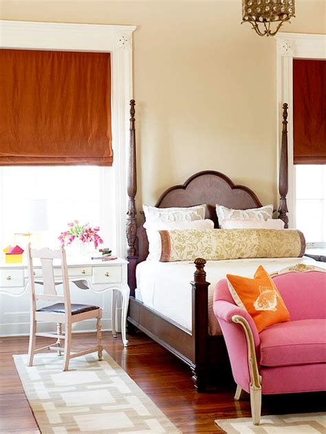 better homes and gardens bedroom ideas colors for bedrooms better homes and gardens bhg com