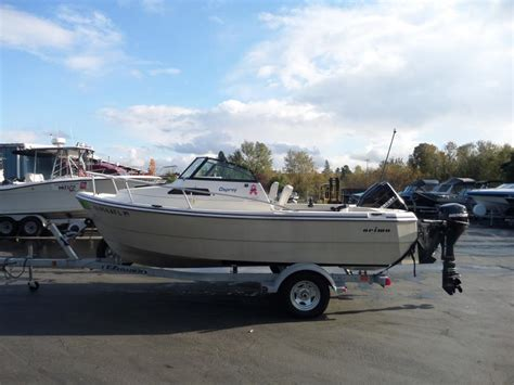 arima sea ranger boats for sale - Sea Ranger Boats For Sale