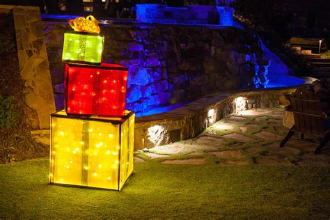 Lovely 100 Mini Christmas Lights #5: Diy-outdoor-christmas-presents-8676.jpg