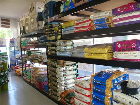The Supply Outlet by Valley Feed And Pet Supply Eagle Point Oregon Valley