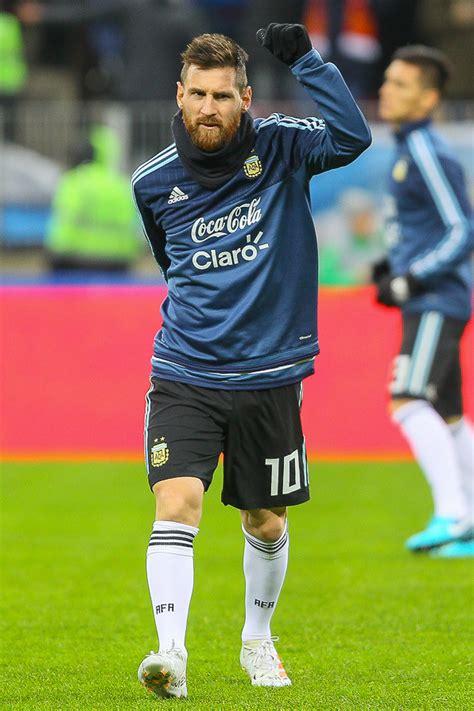 messi argentina lionel messi