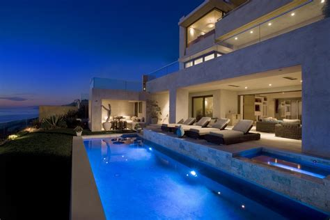Custom Chaise Cushions Outdoor Chaise Lounge Pool Contemporary With Glass Railway