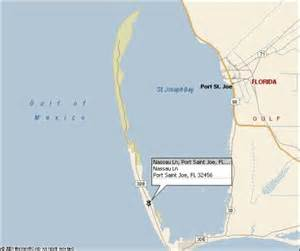 cape san blas florida map cape san blas townhouse beachfront gulf front