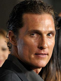 45 best images about fav movie characters actors on matthew mcconaughey my favorite actors actors
