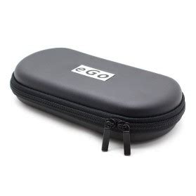 Bahan Babitery Fit L 1ab tas untuk vape size s black jakartanotebook