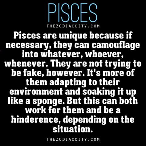 best 25 aries pisces cusp ideas on pinterest pisces