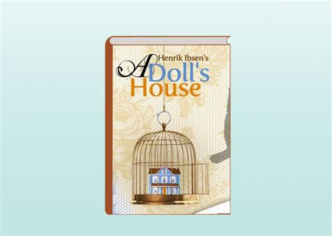 dolls house ibsen pdf download class 6 to class 10 all nctb books pdf