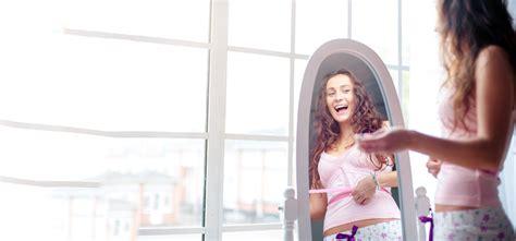 Mempersiapkan Kehamilan Sehat Puspa Swara tips untuk mempersiapkan kehamilan yang benar ciri ciri
