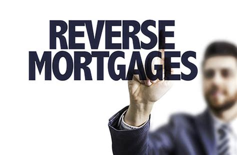 can you buy a house with a reverse mortgage can you use a reverse mortgage to buy your next home yes and here s how alliance
