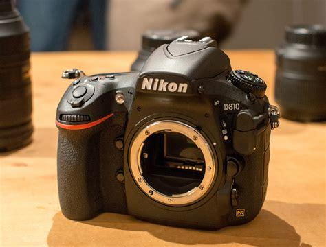 cheapest nikon where to buy cheapest nikon d810 deals