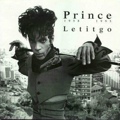 where does st go prince letitgo lyrics genius lyrics