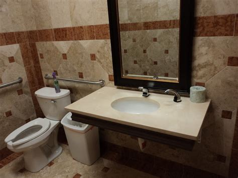 commercial bathroom design commercial bathroom design traditional bathroom
