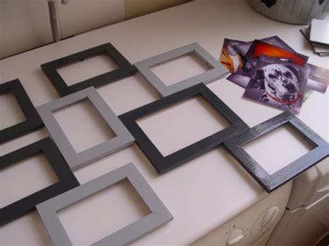 poner varias imagenes html mi composici 243 n de marcos de ikea decorar tu casa es