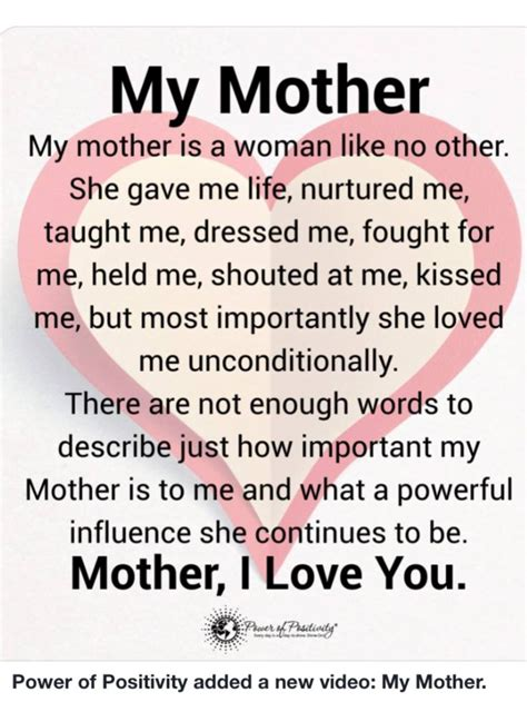 Quotes For Mothers Birthday 25 Best Happy Birthday Mom Quotes On Pinterest Birthday
