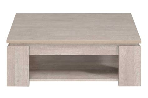 Ordinaire Table Basse Bois Noir #1: table-basse-carree-en-bois.jpg