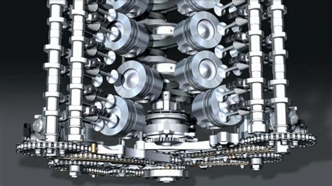 bentley engine diagram get free image about wiring diagram