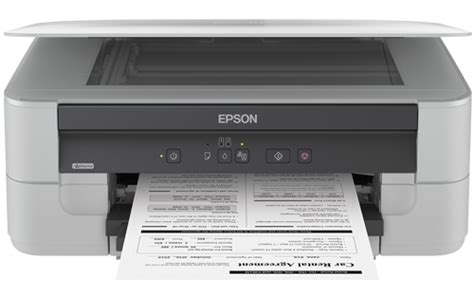 epson k200 resetter free download epson k200 free download driver manual