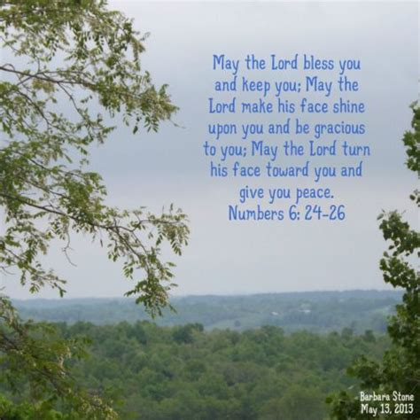 may god give you strength and comfort pin by barbara stone on personal thoughts with bible
