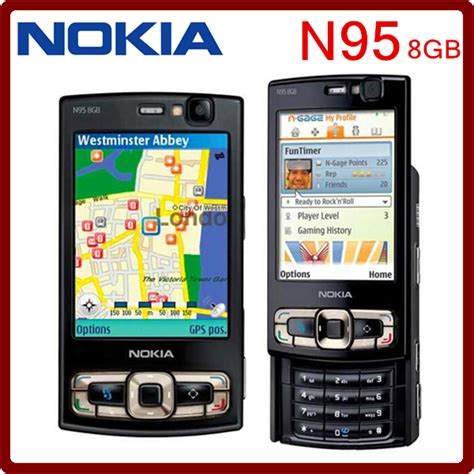 unlock gsm cn nokia n95 secret codes popular nokia n95 8gb buy cheap nokia n95 8gb lots from